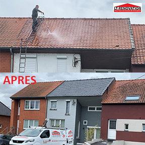 demoussage-toiture-LT-RENOVATION-Mouscron-04