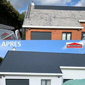 demoussage-toiture-LT-RENOVATION-Mouscron-09